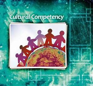 LGBT Social Wor... Cultural Competency