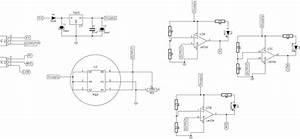 Gas Sensing  Carbon Monoxide Sensor Kit   Mq