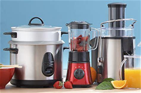 kmart kitchen appliances kitchen kmart
