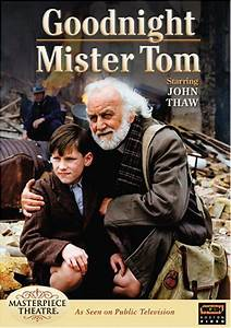Book to Film: Good Night, Mr. Tom - ALSC Blog