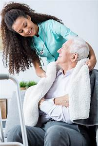 Home Care Will Add More New Jobs  Supply Of Workers