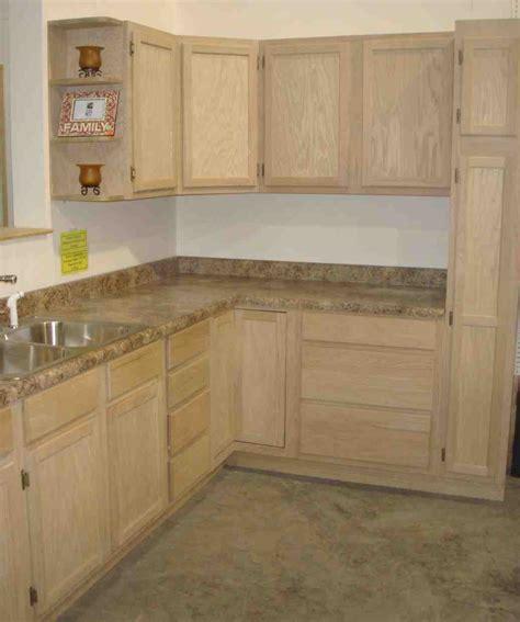 unfinished maple kitchen cabinets home furniture design