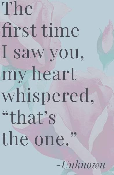 I My Husband Quotes 75 Best Husband Quotes With Images