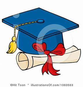Graduation Clip Art Bible | Clipart Panda - Free Clipart ...