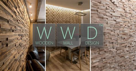 wooden wall design wood boards  wall panels