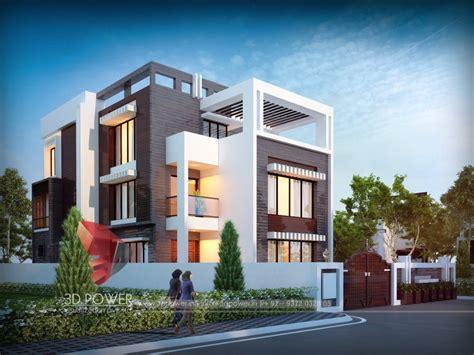Home Design Ideas 3d by Ultra Modern Home Designs Home Designs