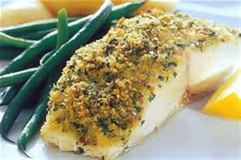 baked fish recipe panlasang pinoy recipes