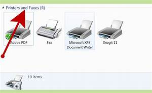Wireless Printer  Wireless Printer To Computer