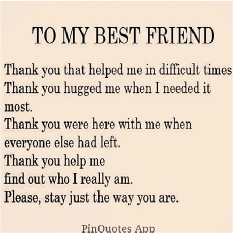 dear  friend quotes quotesgram