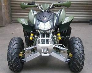 Ekstra B U00fcy U00fck Gen U00e7lik Yar U0131 U015f Atv 250cc Atv Quad Bike Cdi