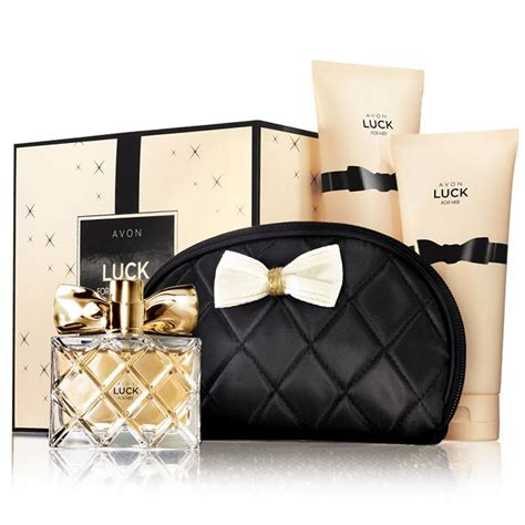 gifts the avon holiday boutique is now open
