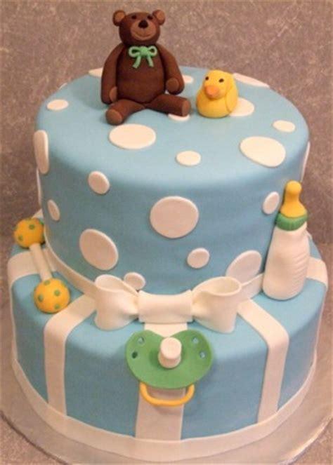cake designs  baby shower  boys newborn baby zone