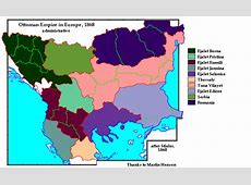 WHKMLA Historical Atlas, Macedonia Page