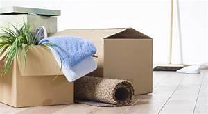 Plastikkisten Mit Deckel : umzugsstart up box at work bye bye pappkarton impulse ~ Frokenaadalensverden.com Haus und Dekorationen