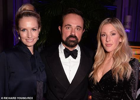 EVGENY LEBEDEV: I'm proud to be the first Russian lord ...