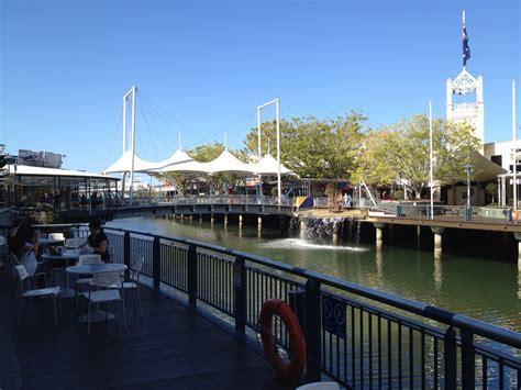 Sunshine Plaza   Sunshine Coast