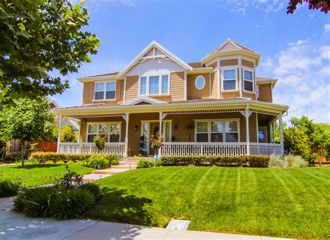 Homes For Sale In Northern Virginia Houses For Sale In