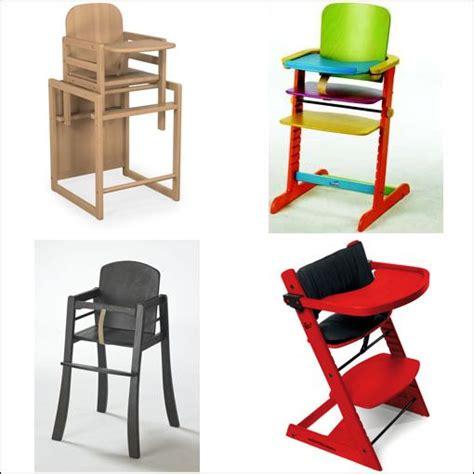 chaise haute bois evolutive chaise évolutive enfant en bois choix et prix avec le