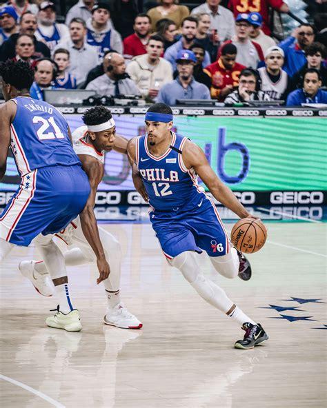 La clippers vs phoenix suns 20 jun 2021 replays full game. Photos | 76ers vs Hawks (2.24.20) | Philadelphia 76ers