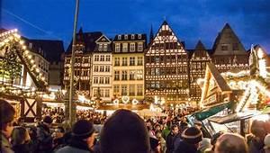 Schönste Weihnachtsmarkt Deutschland : weihnachtsm rkte in deutschland ~ Frokenaadalensverden.com Haus und Dekorationen