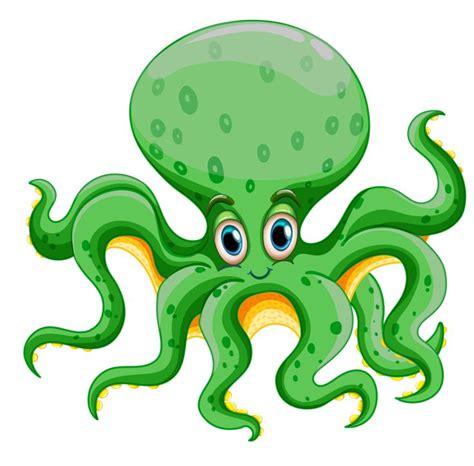 sea creatures clipart marine animals clipart free best marine animals