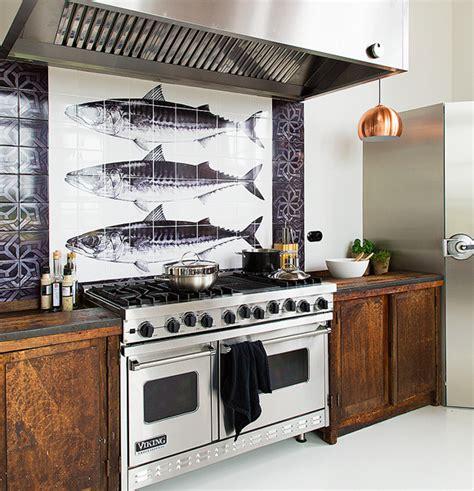 kitchen backsplash ideas  design tips  ultimate creative guide home tree atlas