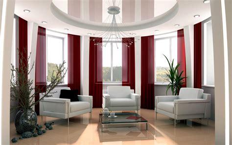 www interior home design modern home interior design home designer