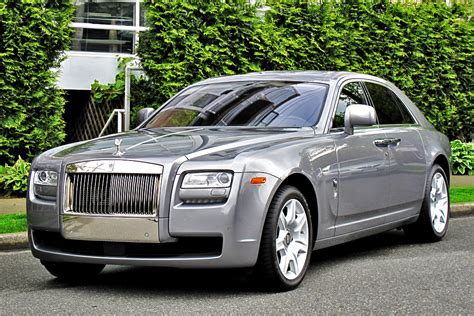 bentley ghost doors rolls royce 2010 ghost 4 door sedan london motorcars