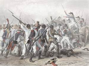 The Haitian Blogger: Thomas Jefferson Would Want ...