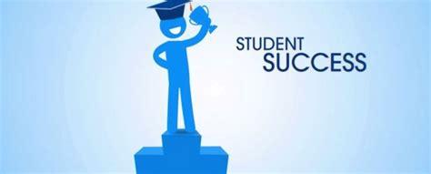 Student Success & Retention ‹ Jenzabar Software