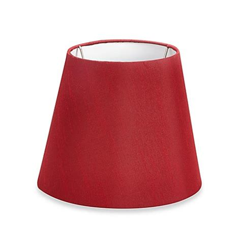 small drum l shade buy mix match small 9 inch drum l shade in red from
