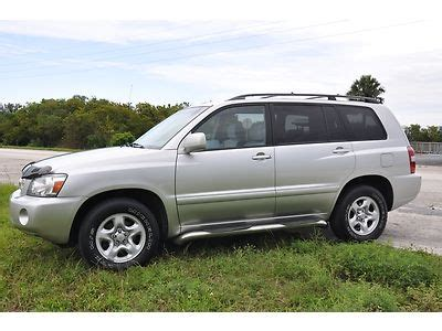 Buy Used * * * Toyota Highlander Very Nice Condition. Online Eating Disorder Support Group. Doctorate In Curriculum And Instruction. Back Hurts When I Breathe Part Time Mba Uconn. Lpn Nursing Schools Nyc Business As A Service. Incurred Sample Reanalysis 401k Rollover Fees. Carpet Cleaners In Seattle Stow Dental Group. Political Science Careers Ohio Dui Attorney. Trash Receptacles Commercial