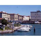 Hotels in Livorno   Best Rates, Reviews and Photos of ...
