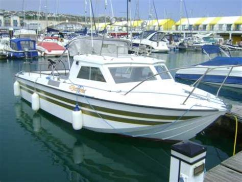 Small Fishing Boat Speed by Fishing Boats Speed Boats And Sailboats Fishing Boats