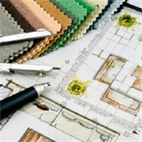 Interior Design Schools  Find Interior Design Degrees