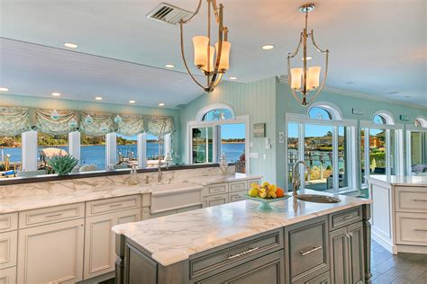 kitchen designers nj custom kitchens bathrooms and more at design line 1465