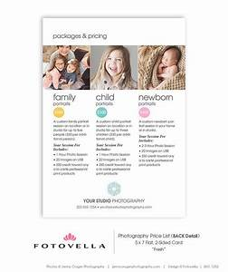 best 25 photography price list ideas on pinterest With wedding photography pricing pdf