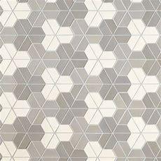 103 Best Remodel Floors Images On Pinterest  Kitchens