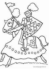 Coloring Medieval Ritter Malvorlagen Ausmalbilder Kostenlose Basteln Ritterburg Sheets Classroom Beste Afbeeldingen Books Mittelalter Ridders Kastelen Theme Ausmalen Piraten Kindergarten sketch template