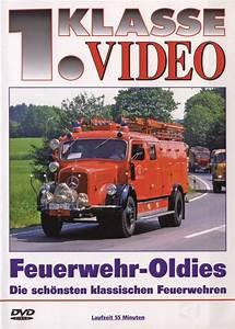 Was Ist Was Dvd Feuerwehr : historischer filmservice feuerwehr oldies historische ~ Kayakingforconservation.com Haus und Dekorationen