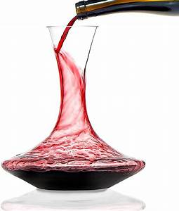 Best, Wine, Decanters, And, Aerators, Of, 2020