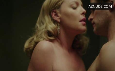 katherine heigl underwear scene in doubt aznude