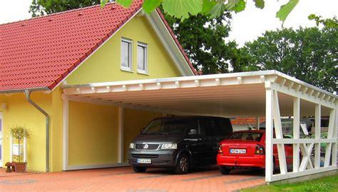 Fachwerk Carport Konfigurieren Solarterrassen