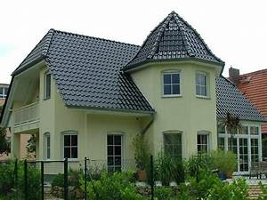 Fertighaus Anbau An Massivhaus : white pearl 130 anbau finesse domoplan massivhaus ~ Lizthompson.info Haus und Dekorationen