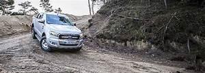 Nouveau Ford Ranger : ford montpellier valence beziers achat et vente ford auto ford news ford neuf et occasion ~ Medecine-chirurgie-esthetiques.com Avis de Voitures
