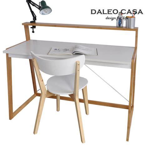 bureau d ordinateur ikea bureau en bois ikea nordique style ikea bureau bureau d