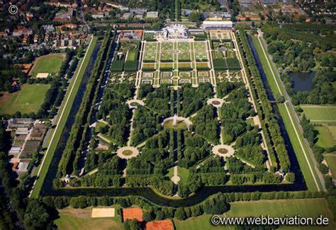 Garten Kaufen Hannover by Garten Kaufen Hannover Garten Hannover Senken Sie