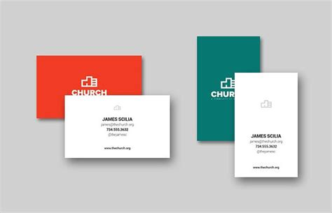 23+ Church Business Card Templates Business Card Printing Press Near Me Officeworks Stock Psd Free Spot Uv Mockup Dimensions Buy Paper Lexington Ky Print Cards Photoshop Multiple