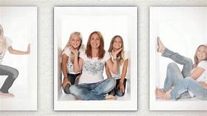 Ideen Für Familienfotos : im rahmen der familie die etwas anderen familienfotos youtube ~ Watch28wear.com Haus und Dekorationen