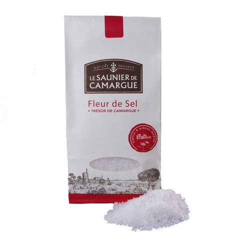 fleur de sel aus der camaruge le saunier hier bestellen
